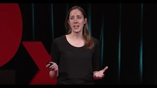 Download CRISPR: Editing our genetic instructions | Rachel Haurwitz | TEDxSanFrancisco Video