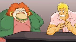 Download YO MAMA SO FAT! Neck Video
