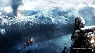 Download Frostpunk OST: Storm theme [extended] Video