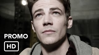 Download The Flash Season 2 ″Pretty Messed Up″ Extended Promo (HD) Video