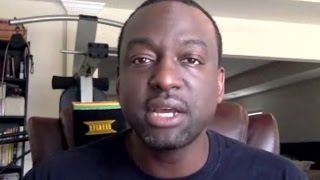 Download Yusef Salaam of the Central Park Five Talks With Michael Shure On The Young Turks Video