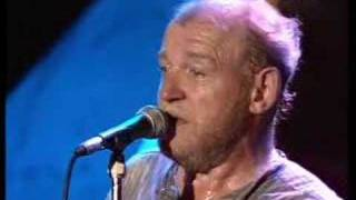 Download Joe Cocker - You are so beautiful (nearly unplugged) Video
