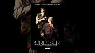 Download Dresser, The Video