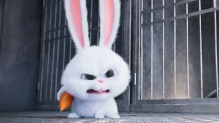 Download The Secret Life of Pets - Supercut | all clips & trailers (2016) Kevin Hart Video
