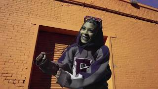 Download Rico Nasty - Hit That Video