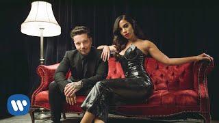 Download Anitta & J Balvin - Downtown Video