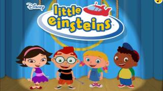 Download 886Beatz -Little Einsteins Remix Video