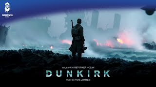 Download Dunkirk - The Mole - Hans Zimmer Video