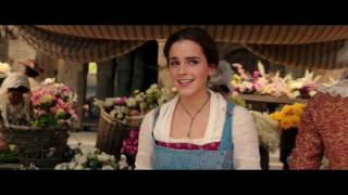 Download Beauty And The Beast | Sneak Peek Video