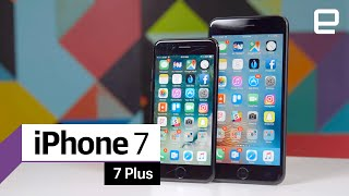 Download iPhone 7 and 7 Plus: Review Video