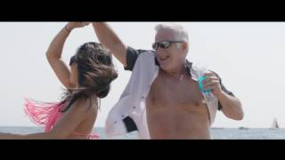 Download Hopsin - False Advertisement Video