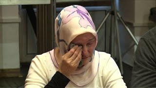 Download Russie: la torture pratiquée dans les camps, affirme une ONG Video