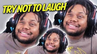 Download ???   Try Not To Laugh Challenge #3 (technically 4 but ...) Video
