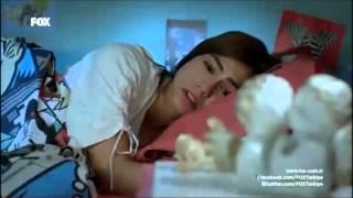Download Sana Bir Sır Vereceğim AyTil (20.Bölüm) Video