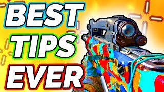 Download 5 BIGGEST TIPS TO IMPROVE AT BLACK OPS 4 Video