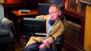 Download Sheldon meets Stephen Hawking- The big bang theory Video
