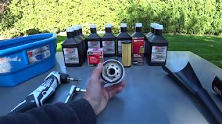 Download Shelby GT350 Oil Change | No Mess | Auto Fanatic Video