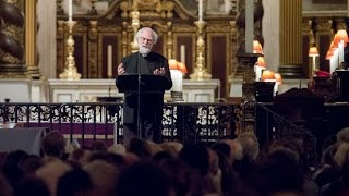 Download A Good Christmas with Rowan Williams (Short Version) Video