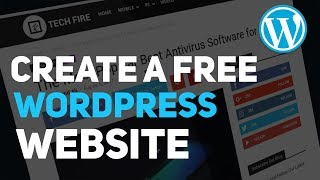 Download How to Create a Free Website with a FREE DOAMIN name and free web hosting Video