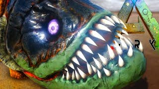 Download Ark Survival Evolved - NEW Play As Dino UPDATE LIVE STREAM! COME JOIN! - Ark Gameplay Video