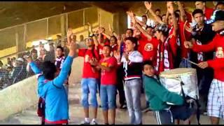 Download Les Zayanistes à sidi kacem 2012 Video