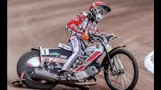Download Speedway - A Dying Sport?! Video