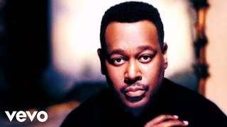 Download Luther Vandross - Dance With My Father Video