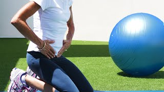 Download Kegel Exercises Quick Morning Workout For Women Video