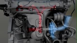 Download Ford Ecoboost Animation Video