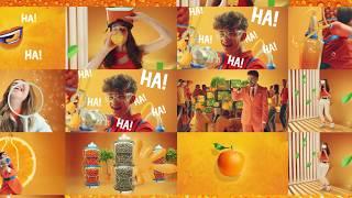 Download Fabryka Śmiechu - FANTA Video