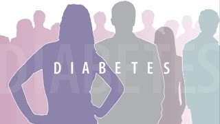 Download What is Diabetes Video