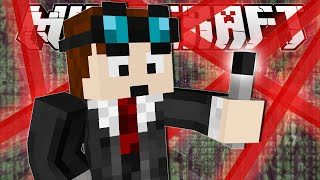 Download Minecraft   SPY GEAR!! (Lasers, Spy Boots & More!)   One Command Creation Video