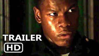 Download DETROIT Trailer (2017) John Boyega, Drama Movie HD Video