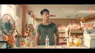 Download Iklan Coca-Cola Supermarket Video