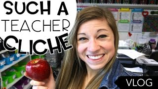 Download This Is Why I Went Into Teaching | That Teacher Life Ep 35 Video