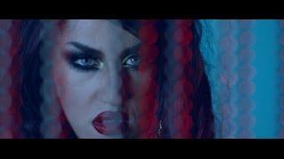 Download Adore Delano - I Adore U Video