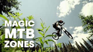 Download Magic MTB Zones | Life Behind Bars: S2E10 (Season Finale) Video