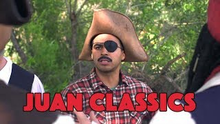 Download Juan Classics | David Lopez Video