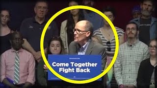 Download DEMOCRATS DON'T WANT TRUMP TO SEE THIS VIDEO… WATCH BEFORE DELETED! Video