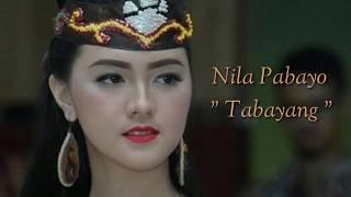 Download Lagu Dayak Romantis 2018 !!! Nila Pabayo ″Tabayang″ Video