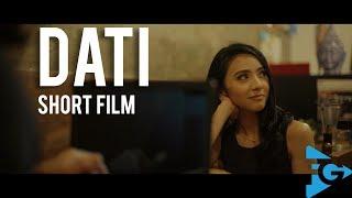 Download DATI - Short film Video