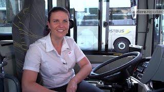Download Wie ist Ihr Bewerbungsgespräch verlaufen? - ÖBB-Postbus GmbH auf karriere.at Video