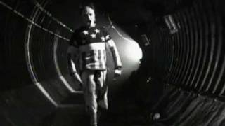 Download The Prodigy - Firestarter Video