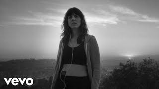Download Eleanor Friedberger - Make Me a Song Video