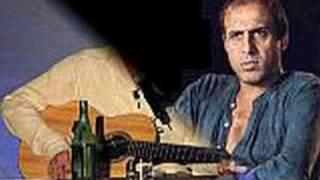 Download Adriano Celentano - IL tempo Se Ne Va Video