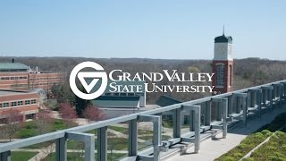 Download Get Involved at Grand Valley State University - Orientation 2015 Video