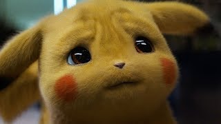 Download What a Pikachu World Video