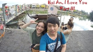 Download Let's go to see yourself: Vietnam Trip ~ Hoi An ~Bana Hill ~ Part III Video