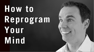 Download How To Reprogram Your Mind (for Positive Thinking) Video