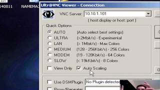 Download How to - Install, setup and test UltraVNC Video